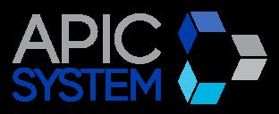 Apic system